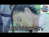The Legend of Zu Capitulo 33/Empire Asian Fansub