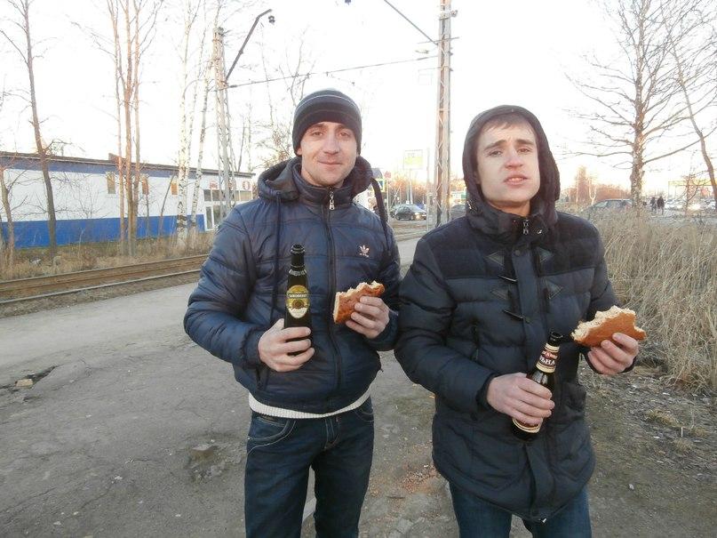 Руслан Осипенко | Татарбунары