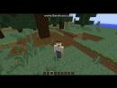Minecraft як побачити ід предметів і прочность без модів