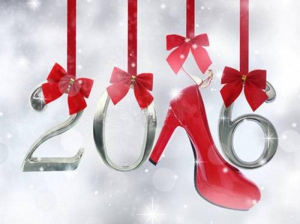 Сонник украшения к новому году