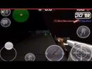 Fragmovie MLG legit montage Quickscopes