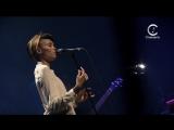 [apreder]Imany_live_from_Paris_Bobino_Theatre(2012)IPTV.ts