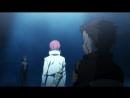 Жизнь в ином мире с Нуля 3 серия  Re: Zero kara Hajimeru Isekai Seikatsu 3 серия  Anguis.su