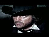 Серебряная маска / Masca de argint (1985) - 4 фильм
