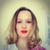 Елена Пузикова