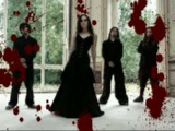Metal Gothic Rock Female vocalist