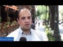 Азербайджан не остановит сирийских армян
