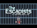 The Escapists 2014 Team17 Software Ltd