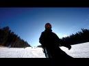 Bukovel Snowboarding `16