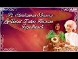 Shivkumar Sharma And Zakir Hussain Jugalbandi - Raag Kirwani  Hindustani Classical Music