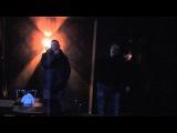Караоке Поворот Андрей Макаревич и Машина Времени исполняют Илья и Игорь