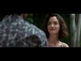 Пряности и страсти — Русский трейлер (2014)