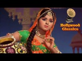 Cham Cham Baje Re Payaliya - Manna Dey Hindi Songs - Shammi Kapoor Songs