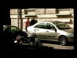 Blue Affair &amp Sasha Dith feat. Carlprit - Я Одна