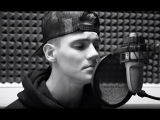 Justin Bieber - What do you mean (cover by Pasha Korolev)