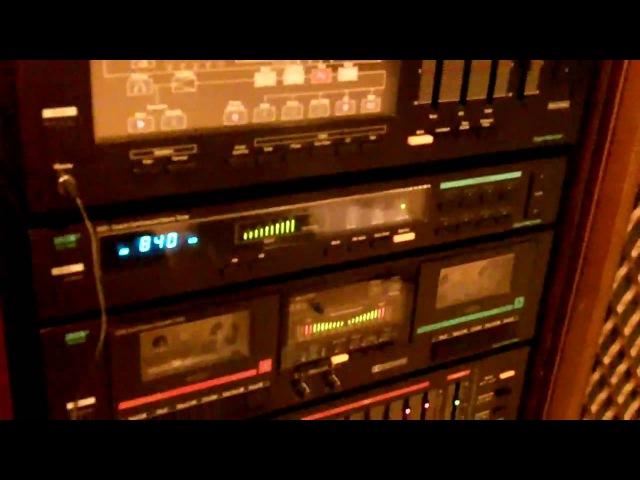 Koopsta Knicca [Da Devil's Playground OG] - DIRECT AUDIO