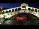 Toto Cutugno C'est Venice
