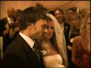 Britney Kevin Chaotic pt 2 veil of secrecy the finale- wedding