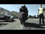 МОТО   социальная реклама   не превышай скорость ! Мотоциклы и мотоциклисты   Ya