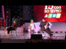 Хандинкамон 15 солагии ТВ Азия 2016