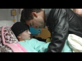 «Последний подарок» (2006): Трейлер / https://www.kinopoisk.ru/film/195241/