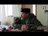 Павел Дремов - Стрелков, он же Гиркин - вор и предатель