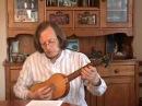 Adrian Le Roy - Branle simple N'aurez vous point de moy pitié - Renaissance guitar