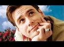 Русский трейлер №2 фильма «Шоу Трумана» 1998 Джим Керри HD