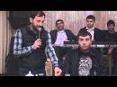 Reshad Dagli, Perviz Bulbule, Orxan Lokbatanli, Sahil Qesebesi - Ne danisim ondan sene 2016 | meyxana_online