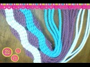 Gasa fajon tipo Wayuu