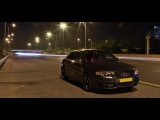 Audi S4 B7 PES Supercharged Stage II+