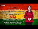 Чем Эрдогану обходится война с курдами. Курдский взгляд Джамили Кочоян