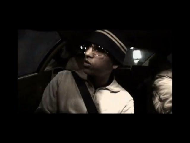 Xavier Naidoo Seine Straßen Official Video