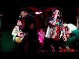 Garlic Kings - Бабы, самогон 19032016 live Zoccolo 2.0
