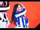멀티(Multi Edit) 레드벨벳 조이(Redvelvet Joy) -덤덤(DUMB DUMB)