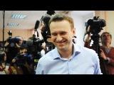 Железные аргументы Навального против Путина