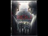 Звёздные врата: Вселенная Сезон 2 Серии 8 Злой умысел 16 ноября 2010 Год