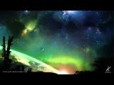 Epic North Music - Northern Lights (Epic Dramatic Uplifting)