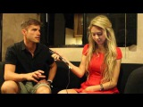 Jon McLaughlin Interview