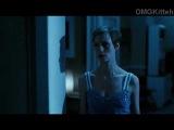 Трейлер Мертвая тишина (2007) Русские Субтитры