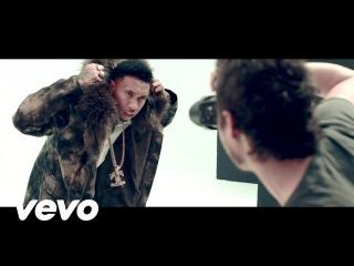 Tyga - I $mile, I Cry