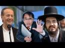 Задорнов про евреев японцев русских и конечно американцев