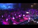 Globus - Europa Live at Wembley Immediate Music®