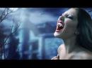 Как энергетический вампир выбирает себе жертву. Константин Довлатов