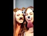 Nikki & Riley