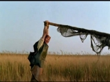 Сказка странствий (1983)
