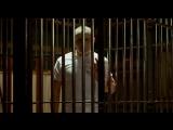 Молчание ягнят/The Silence of the Lambs (1990) Трейлер (русские субтитры)
