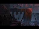 Синдбад Легенда семи морей (2003)_5532
