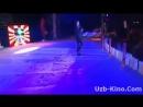 2yxa_ru_Uzeyir_Mehdizade_-_Mene_Gel_Uzbekistan_Konserti_2013__aPFLDQiq2lc_2 1 1 1 1 1