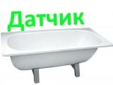 Как сделать предупреждающий датчик для наполненой ванны